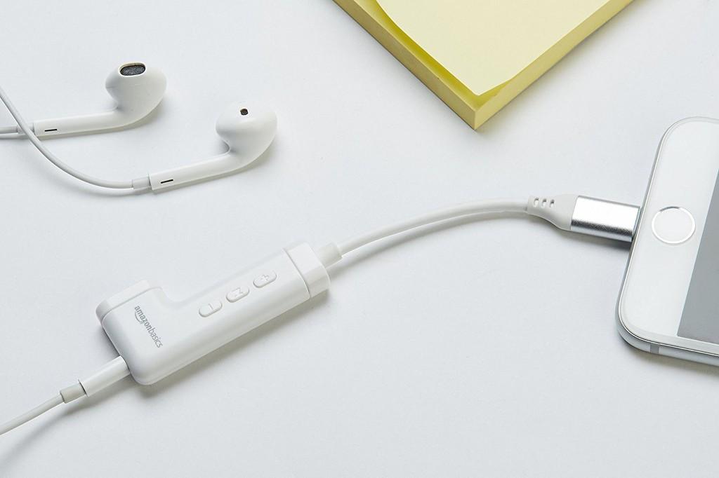 Headphones  - cover
