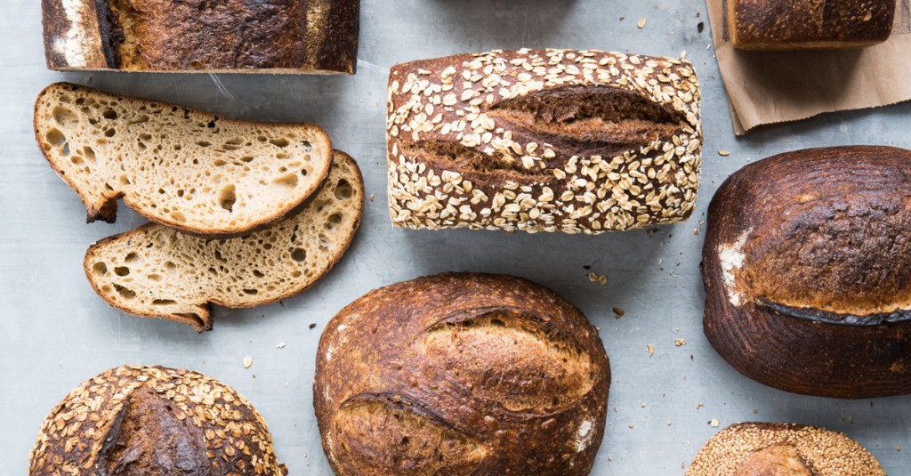 12 Essential Bakeries Still Open for Takeout in San Francisco