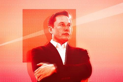 Elon Musk says AI development should be better regulated, even at Tesla