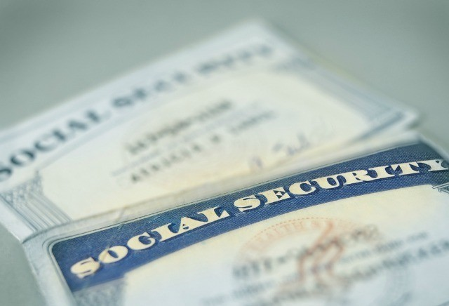 Top US credit bureau reportedly sold social security numbers to Vietnamese scammer