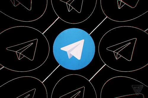 Telegram blames China for 'powerful DDoS attack' during Hong Kong protests