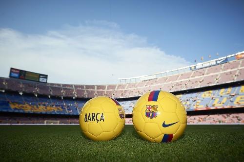 Barcelona vs Real Betis live blog, full-time: Barça score five in spectacular display at Camp Nou