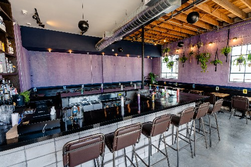 The Hottest Restaurants in New Orleans, January 2020