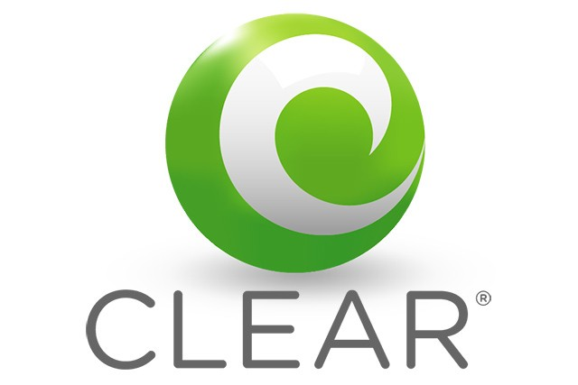 Clearwire's board snubs Sprint, throws weight behind Dish's offer