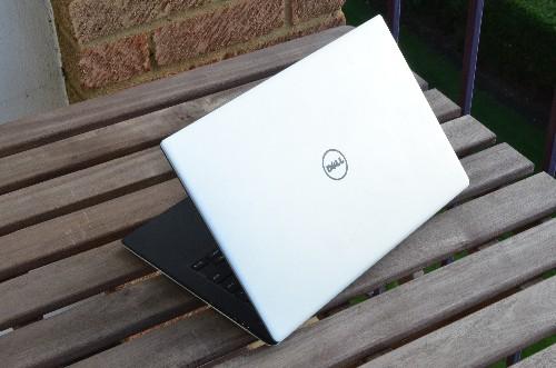 Dell XPS 13 review: The best Windows laptop just got better