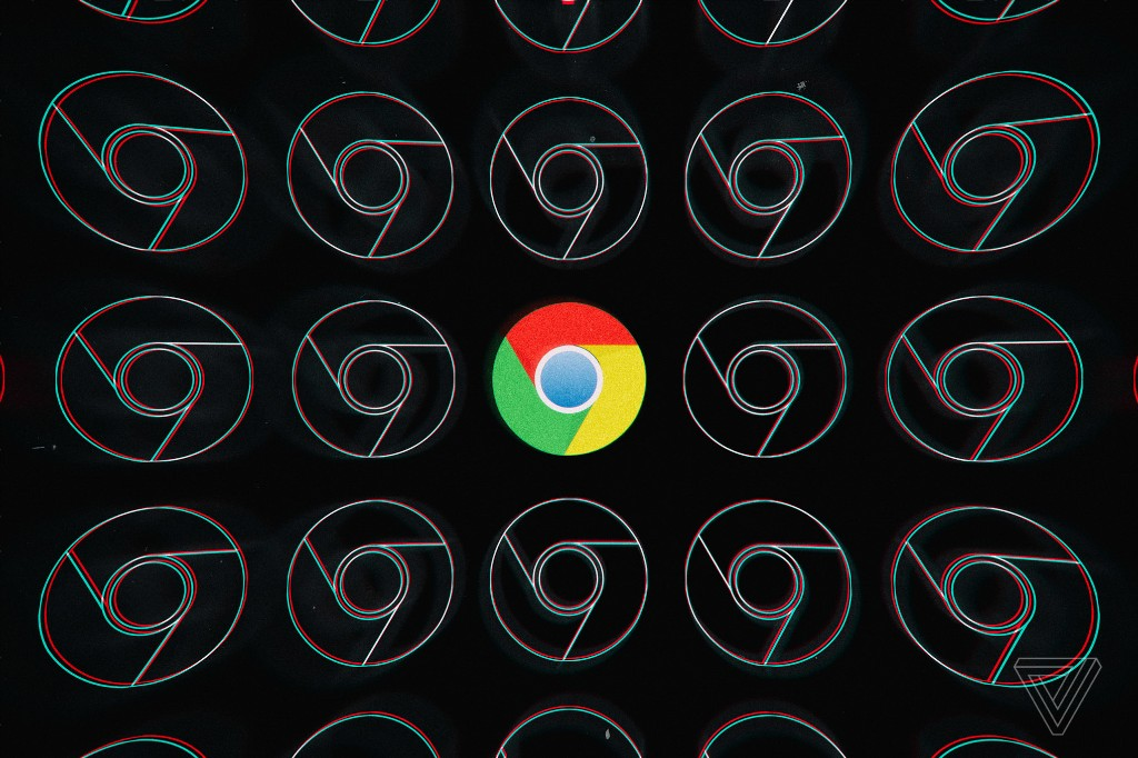 Chrome now warns you when your password has been stolen