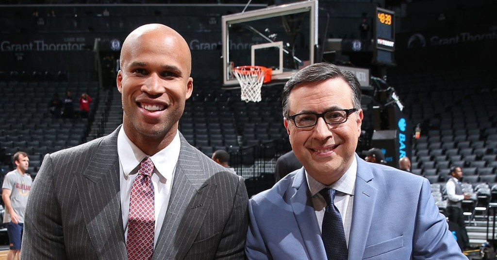 After months with no games, YES Network faces conflicts between Yankees and Nets