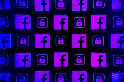 Facebook tells US attorney general it won't remove encryption from its messaging apps
