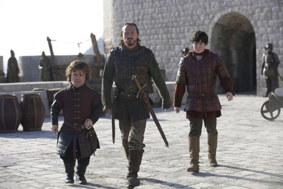 'Game of Thrones' Season 4 confirmed for next year