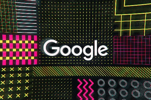 How to download your Google+ data