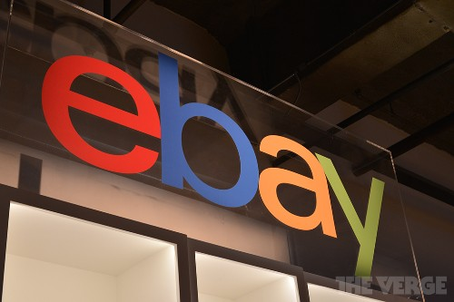 States begin investigation of eBay cyberattack