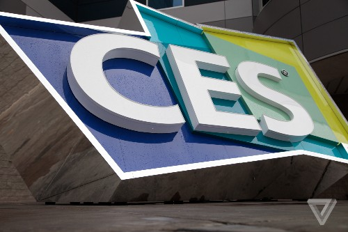 CES 2019: What we've seen, and are still seeing, at the biggest show in tech