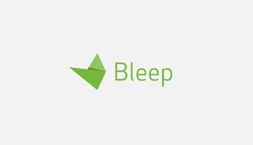 You can now try BitTorrent's secure chat app Bleep