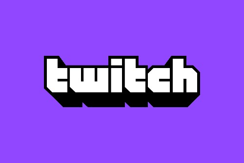 New 'Watch Parties' feature lets streamers watch Amazon Prime with their viewers on Twitch