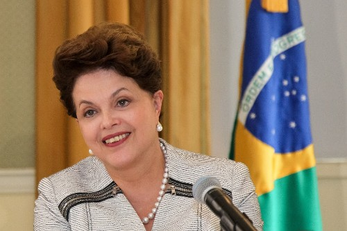 Brazil admits to spying on US diplomats after blasting NSA surveillance