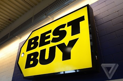 Best Buy CEO warns tariffs could raise gadget prices