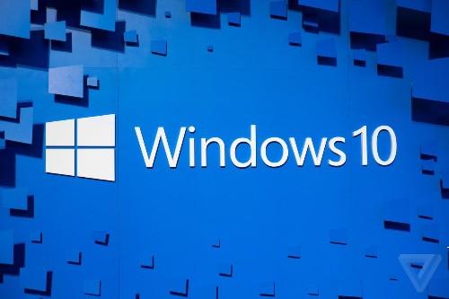 Microsoft tweaks aggressive Windows 10 upgrade prompt following complaints
