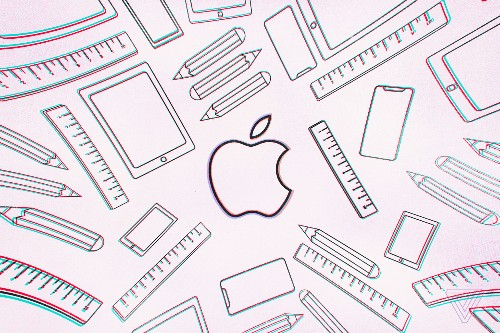 The Xcode cliff: is Apple teaching kids to code, or just about code?
