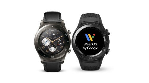 Google is making big changes to improve battery life for Wear OS smartwatches