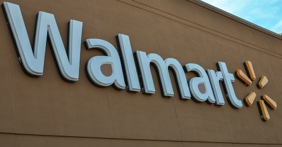 The best Black Friday tech deals happening at Walmart