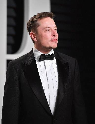 Elon Musk's new $2.6 billion compensation plan approved by Tesla shareholders