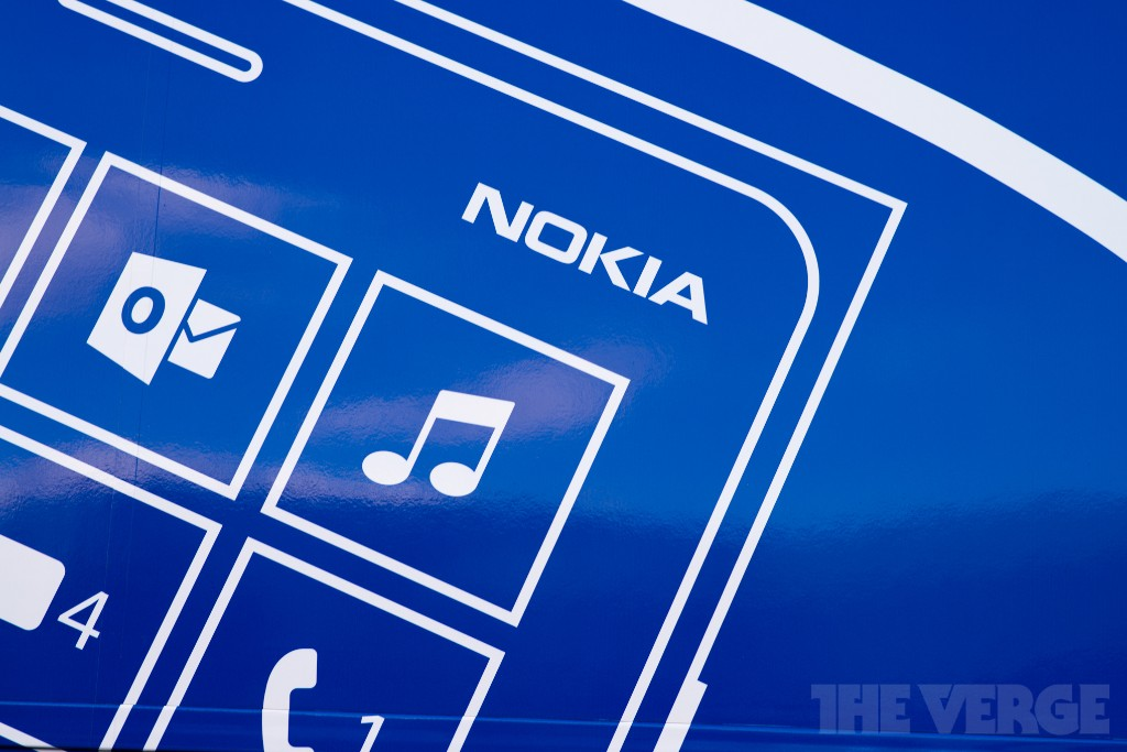 What to expect from Nokia World