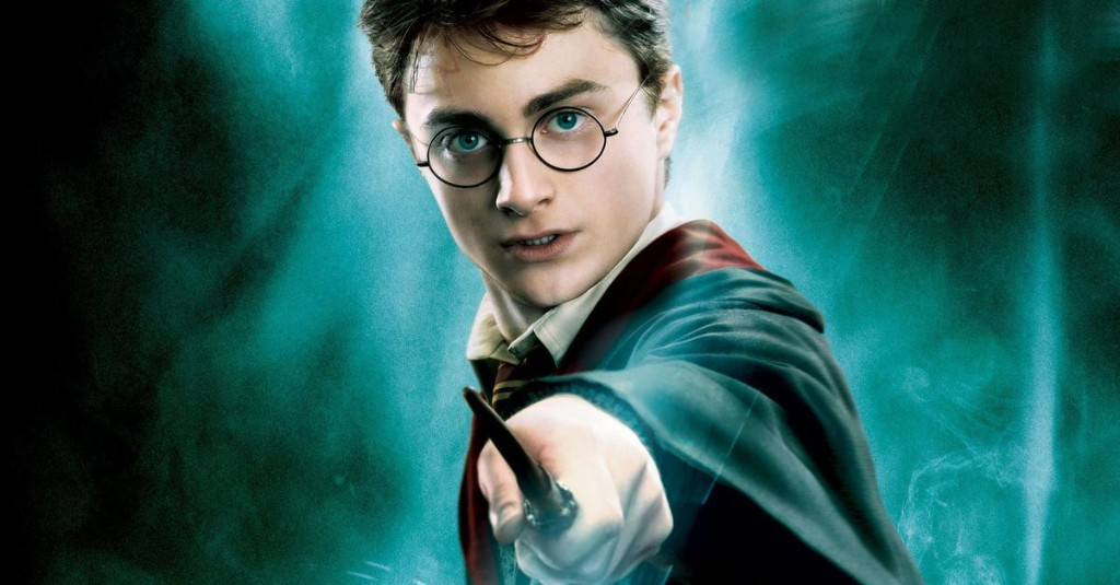 Open-world Harry Potter game reportedly on track for 2021 release date