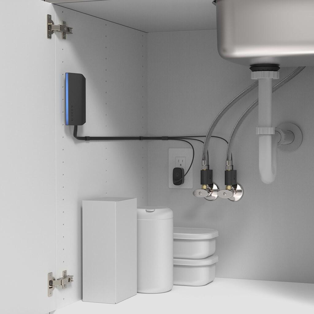 EnergyEfficiency - cover
