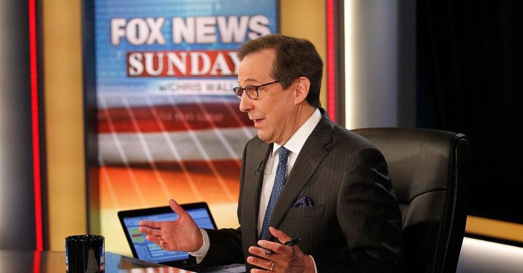 How the last Trump-Biden debate played on Fox News