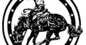 High school football: Grantsville Cowboys 2020 preview