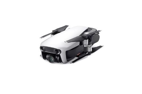 DJI's newest 4K folding drone costs $799