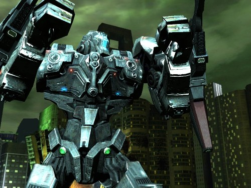Even with giant robots, 'Pacific Rim' can't avoid the movie game curse