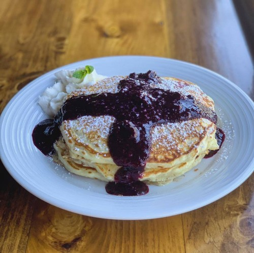 Meet Two New Brunches to Add to the Weekend Lineup in Las Vegas