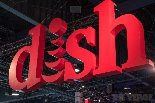 FCC may change rules that gave Dish $3 billion in small business discounts