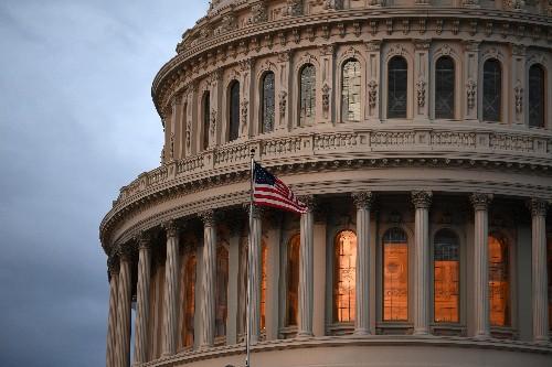 Congress may actually fix music royalties