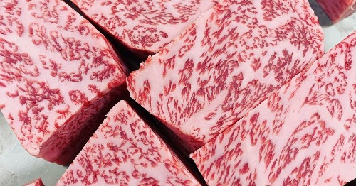 Gozu Is Now Selling Wagyu Meat Boxes for $600