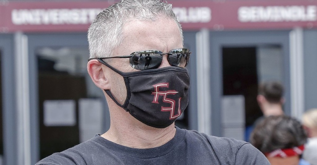 Noles News: Get familiar with Mike Norvell's offense