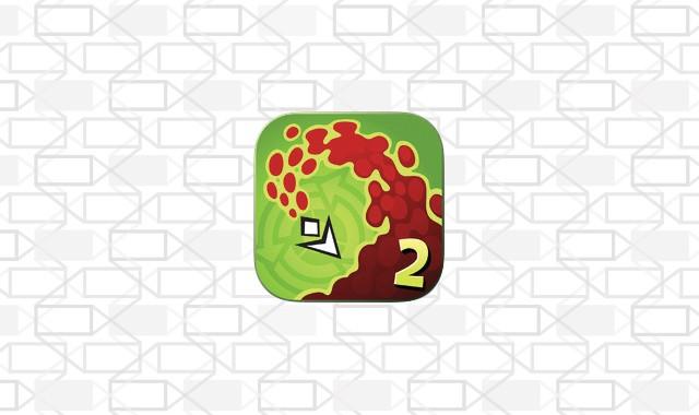 Best New Apps: 'Tilt to Live 2'