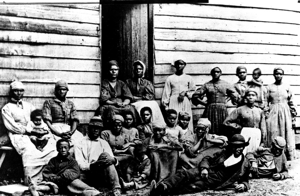 Why celebrating Juneteenth is more important now than ever