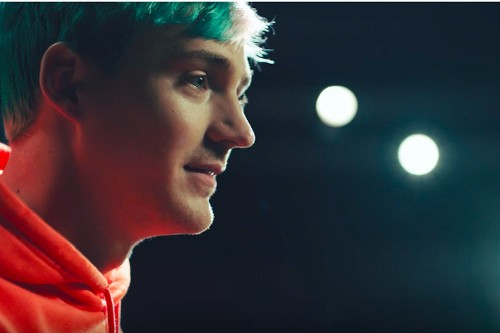 Ninja hits 1 million subscribers on Mixer five days after leaving Twitch