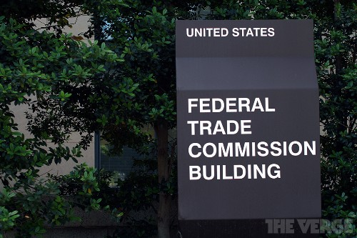 New FTC chief warns Google, Twitter, big data companies to respect consumer privacy