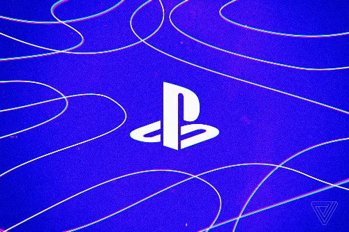 Sony's PlayStation lead confirms more PS5 details ahead of E3