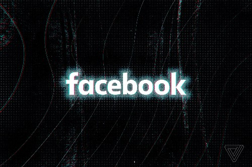 Facebook updates iOS app to fix issues that let the camera open in the background