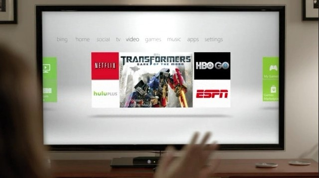 Microsoft reportedly looking to dump IPTV business in favor of Xbox