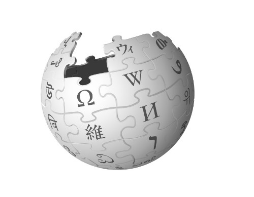 One man and his robot are responsible for 8.5 percent of Wikipedia