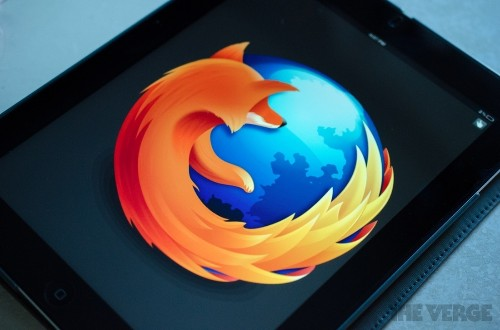 Mozilla CEO threatens to fire person responsible for anonymous hate speech on Reddit
