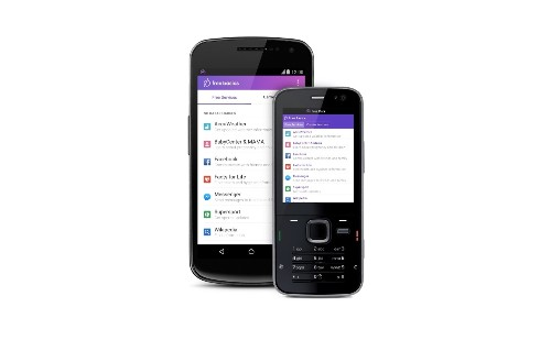 Facebook's Free Basics service has been banned in India