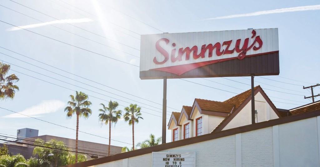 Popular Craft Beer Hangout Simmzy's Closes Burbank and Venice Beach Locations