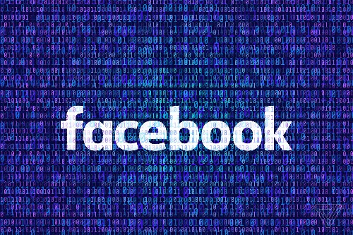 How to watch Facebook's F8 developer conference