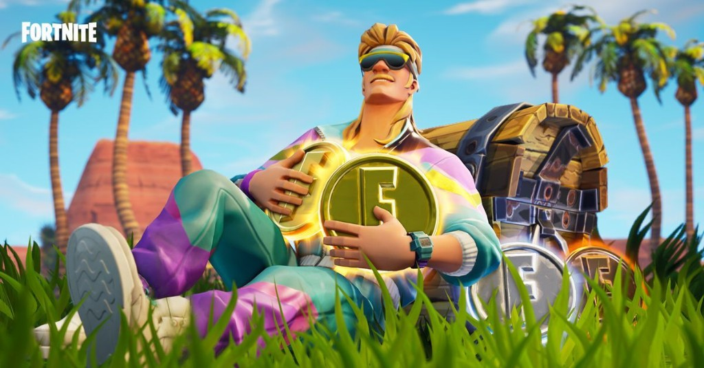 Can Epic Games actually take on Apple and Google? Experts weigh in